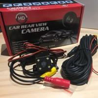 Harga kamera mundur reverse cam led full ccd   antitipu.com