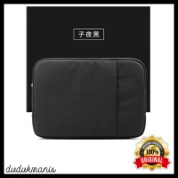 Tas Laptop Sleeve Cover Case untuk Xiaomi Mi Notebook Air OEM KOM-091