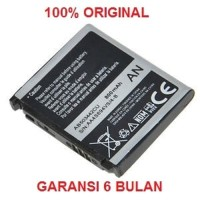 100% ORIGINAL SAMSUNG Battery AB503442CU / D900, E490, T519, dll