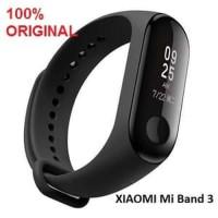 XIAOMI Miband 3 Original 100% Smartwatch Mi Band 3 Miband3