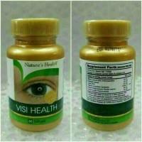 Harga Vitamin Mata Di Apotik Travelbon.com