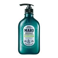 Maro Deo Scalp Shampoo