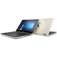 LAPTOP HP Pavilion x360 Convert 14 CD0042TX - Core I3 8130 / WIN 10