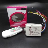 Saklar Remote Control Switch 3 Way