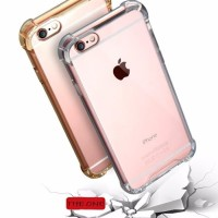 Anti crack case/ hardcase/case oppo/case vivo/case iphone/Pelindung hp