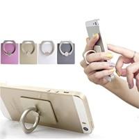 finger ring/iring/ring hp/stand holder/aksesoris hp/holder hp