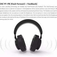 97793084f60 Bluedio T6 Active Noise Cancelling Headphones Wireless Bluetooth