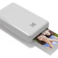 Kodak Mini Portable Printer PM 210B