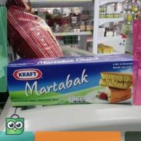 Keju Kraft Martabak 2kg