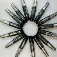 Harga Mascara Maybelline Volum Express Turbo Boost Travelbon.com
