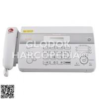 Panasonic Facsimile KX-FT983 CX ( panasonic fax KX-FT 983 CX ) white