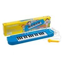 BEST SELLER MAINAN PIANO TECHNO KARAOKE LAGU ANAK INDONESIA T-2768