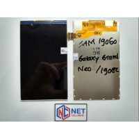 Lcd Samsung I9060 Grand Neo I9082 Grand Duos