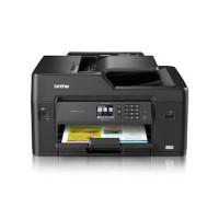 Printer Brother J3530dw A3