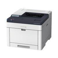 Printer Fuji Xerox DocuPrint CP 315 dw