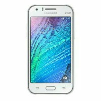 HP Samsung Galaxy J1 Ace New
