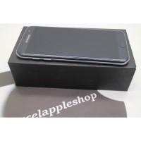 Samsung s7 Edge 32gb Black Second Normal