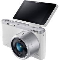 Samsung NX Mini 9-27