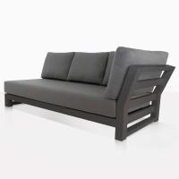 Kursi sofa minimalis modern terbaru murah