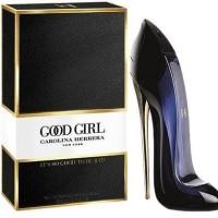 Parfum Unisex Good Girl Carolina Herrera