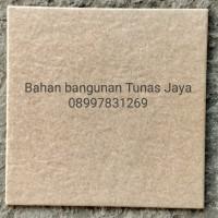 Harga Keramik Asia Tile Travelbon.com