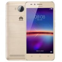 HP Huawei Y3 II