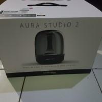Harga harman kardon aura studio 2 | antitipu.com