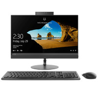 LENOVO All-in-One IdeaCentre AIO520