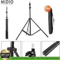 Light Stand Midio - 195cm