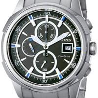 jam tangan CA0370-54E DISKON 50%