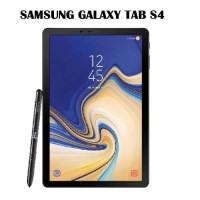 Samsung Galaxy Tab S4 10.5 inch Ram 4GB 256GB Tablet 4G LTE Original