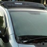 Thule topi variasi mobil avanza xenia