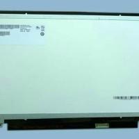 Layar LCD LED Laptop Asus X550LDV X550LN X550Z X550ZA X550ZE