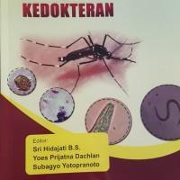 [ORIGINAL] Atlas Parasitologi Kedokteran - Sri Hidajati