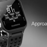 Garmin Approach S20 - Original