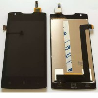 LCD LENOVO A1000 A 1000 COMPLETE TOUCHSCREEN