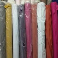 Bahan Kain Katun Stretch // Chinos // Kain Celana Kemeja Premium