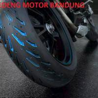 Harga Ban Motor Sport Hargano.com