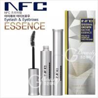 NFC Essence for eyelash (Essence untuk merawat bulu mata yang rusak)