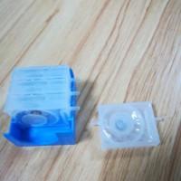 Damper Dumper infus One way valve ciss printer canon hp epson 4 warna