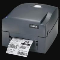 Printer Barcode Godex G500 versi baru box lebih kecil