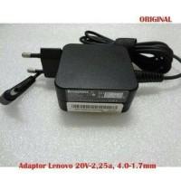 Info Lenovo Ideapad 110 Katalog.or.id