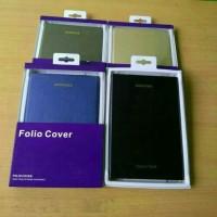 Flip Case Book Cover Samsung Galaxy Tab A 2018 10.5 Inch T590 10,5 inc