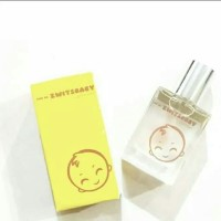 Harga Wangi Parfum Solar Oriflame Hargano.com