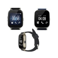Colmi tx19 Smartwatch untuk Android iPhone