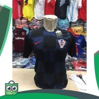 f8acc422e Jual Jersey Kroasia Piala Dunia 2018 Terbaru - Harga Murah   Grosir ...