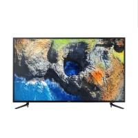 SAMSUNG 58 inch SMART LED 4K UHD TV - 58NU7103