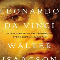 Leonardo da Vinci - Walter Isaacson (Biography/ History)
