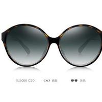BOLON Kacamata Hitam  Sunglasses BL5006 C20 0aff4d5a75