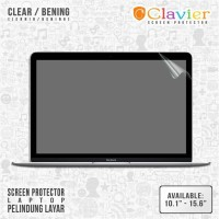 Standar Anti Gores Laptop Anti Gores Hp Tempered Glass Pelindung Lay